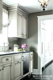 Grey Shaker Kitchen Cabinets Grey Cabinet Grey Shaker Kitchen Cabinets Gray Cabinet