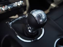 2015 mustang transmission ford mustang 50th anniversary cars photos test drives and