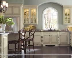 Kitchen Cabinets Deals Kitchen Cabinets Nj Shining Design 13 Delighful Deals Showrooms