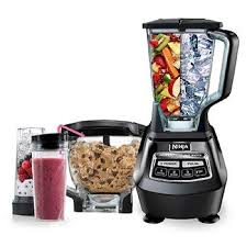 best black friday deals 2017 ninja blender amazon com ninja mega kitchen system blender processor nutri