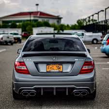used amg mercedes luxury mercedes used for sale in automobile remodel ideas