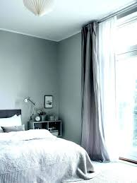 Gray Curtains For Bedroom Bedroom Curtains Top Grey Bedroom Walls On Grey Walls And
