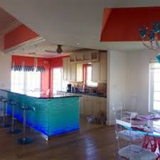 Glass Panel Room Divider Walls Panels And Room Dividers Signature Art Glass