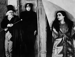 classic films to watch the 5 classic horror films you need to watch this halloween pbs