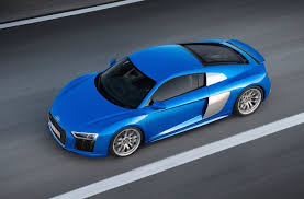 2016 audi r8 wallpaper audi r8 archives performancedrive