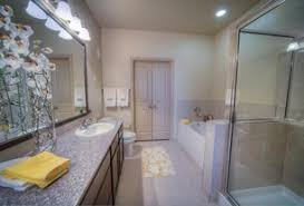 transitional master bathroom design ideas u0026 pictures zillow digs