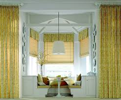Jcpenney Home Decorating 7 Best Jcpenney Custom Decorating Images On Pinterest For The