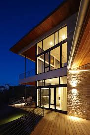 trendy outdoor lighting exterior house lights pic photo modern exterior lighting house