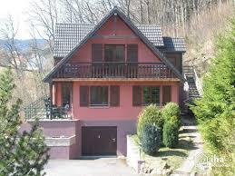 chambre a louer colmar location colmar dans une villa pour vos vacances avec iha