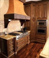 Lowes Kitchen Classics Cabinets Kitchen Kitchen Classics Cheyenne Kitchen Cabinets Lowes Diamond