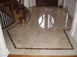 kitchen tile floor design ideas pvblik com decor foyer gray