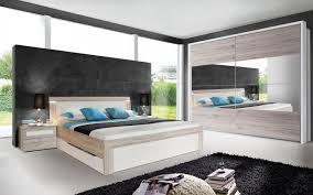 Willhaben Schlafzimmerm El Komplett Schlafzimmer Schlafzimmer Sets Kaufen Otto
