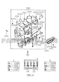 tpac some rca converter wiring diagram tpac wiring diagrams