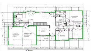 draw a floor plan online decor deaux simple plan home decor ideas