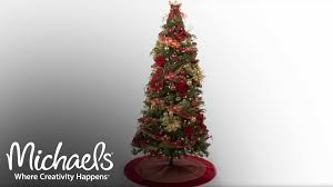 christmas wall decals at michaels color the walls of your house christmas wall decals at michaels michaels christmas decorations make this a sweet chic