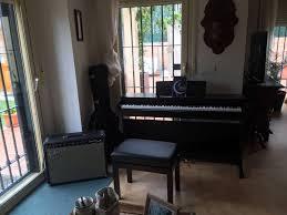 mozart and his revolutionary piano concerto no 14 k 449