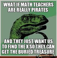 Funny Dinosaur Meme - 155 best dinosaur memes images on pinterest ha ha funny images