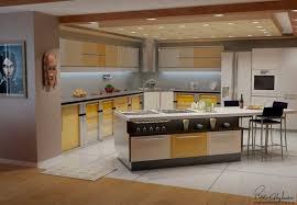 Kitchen Bars Design Mini Bar Kitchen Design Kitchen20 Modern And Functional Kitchen