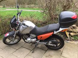 honda cbr1000cc honda varadero xl 125 needs tlc in swindon wiltshire gumtree