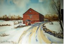 The Barn At 17 Antiques Antiques At King Creek Farm Home Facebook