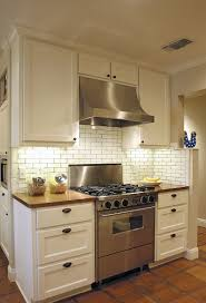 Designing A Kitchen On A Budget Kitchen Remodeling For Any Budget Fine Homebuilding