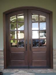 french doors with glass home design 85 mesmerizing wooden front door with glasss