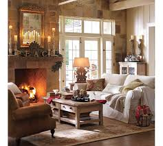 Home Decor For Small Spaces Home Decor Home Lighting Blog Blog Archive Tips For