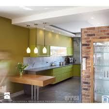 faux plafond design cuisine faux plafond pour cuisine m500