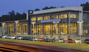used lexus parts in maryland list of auto dealers in baltimore md part of jim koons automotive