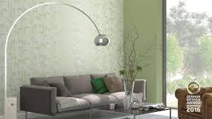 wohnzimmer tapeten gestaltung uncategorized schönes tapetengestaltung wohnzimmer und