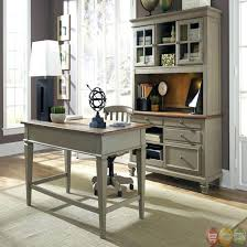 Sears Home Office Furniture Home Office Furniture Chicago Design Ideas