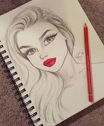 картинки для срисовки девушки 68 тис зображень знайдено в яндекс