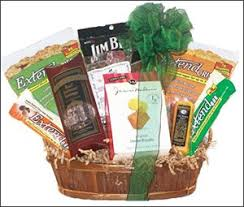 Diabetic Gift Basket Even If You U0027re Diabetic On A Low Carb Diet Or Just Someone Who