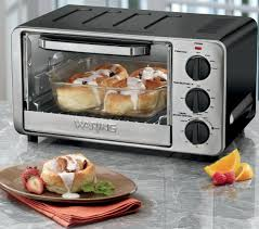 Cook Salmon In Toaster Oven Waring Professional Toaster Oven