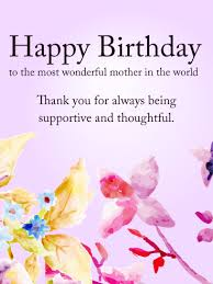 free birthday cards for mom fugs info