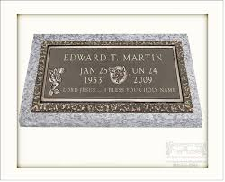 design your own headstone organzation and fraternity bronze memorials gravestones and