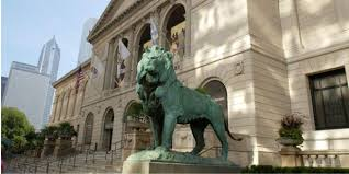 top museums in chicago save up to 55 off chicago museums