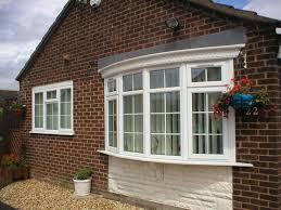 firmfix pvcu bow windows cheltenham gloucester