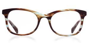 prescription glasses best prescription glasses reviews of to order