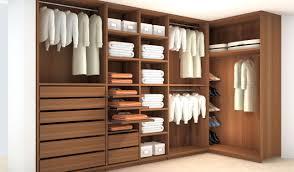 closet designs awesome images about closet designs custom closets