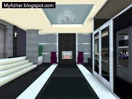 apartment design ideas apartment building lobby design ideas1