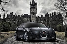 bugatti sedan bugatti super sedan concept by dejan hristov at coroflot com