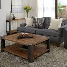 small sofa side table living room small dark wood coffee table low side table furniture