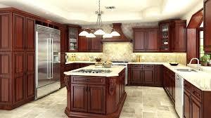 kitchen cabinets los angeles ca kitchen cabinets los angeles modern kitchen cabinets recycled