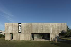 gallery house in la comarca anibal bizzotto diego cherbenco 2