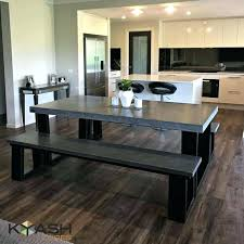 dining room bench seating with backs dining table with bench seats like this item bench seat with back