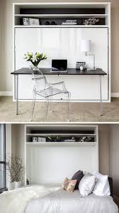 Ultimate Bed Plans Murphy Bed With Desk Plans Decorative Desk Decoration