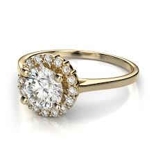 yellow gold diamond rings expensive ring for newlyweds yellow gold engagement rings and prices