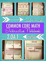 addition and subtraction word problems interactive notebook