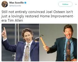 Joel Osteen Memes - 15 joel osteen memes that might outrage you gallery ebaum s world
